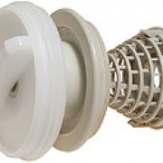 Miele Filter 0263729