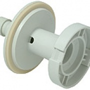 Miele Filter 0263929